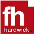 F Hardwick Ltd Logo